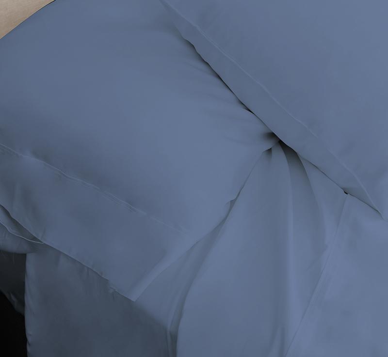 Eco 3 blue jean 800x737