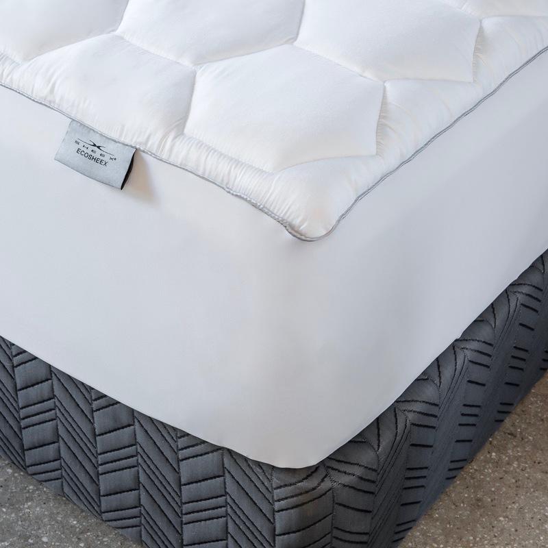 Eco mattress pad %281%29 %281%29