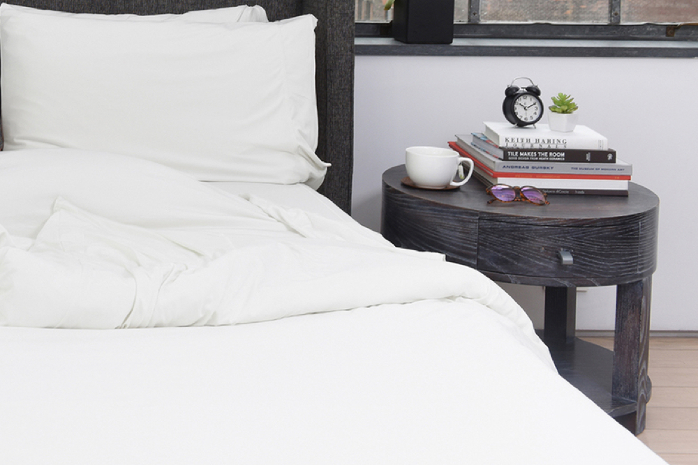 ONE COLLECTION Duvet Cover