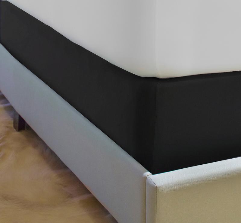 Box spring black 3 v2
