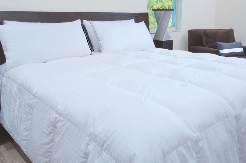 Comforter lifestyle edit 6