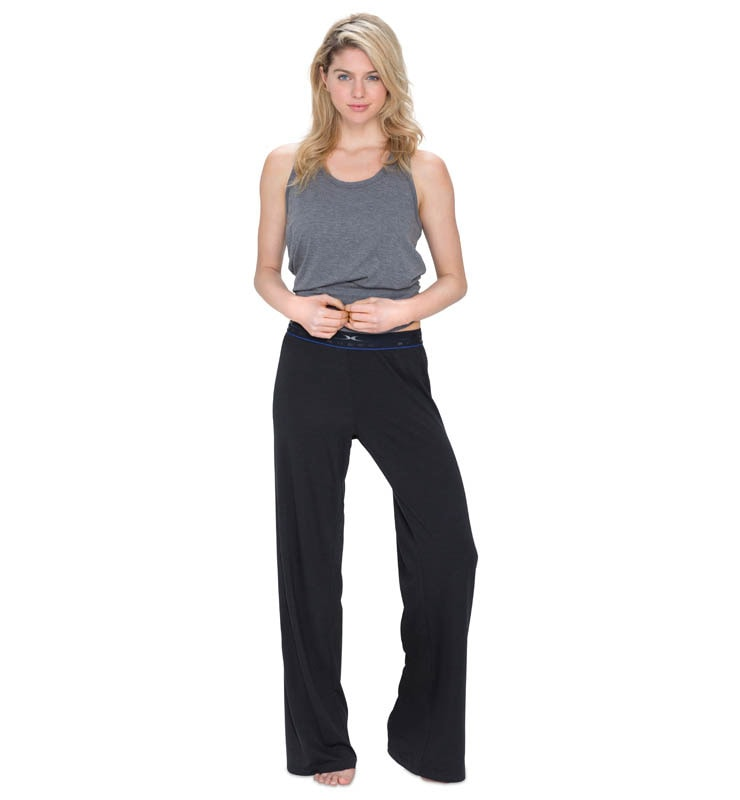 828 Women's Cool Down Pant