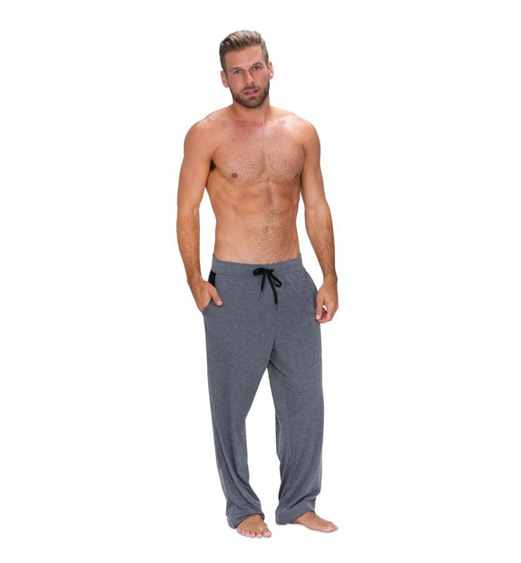 828 Men's Cool Down Pant