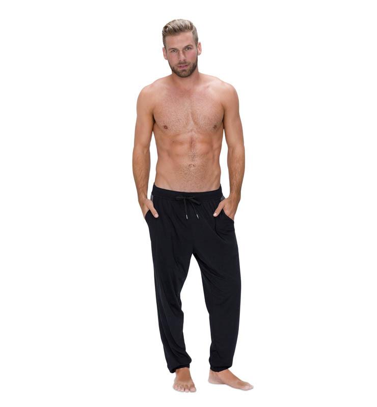 4fb41b731913ec Men's 828 Jogger Pants - SHEEX®