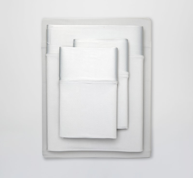 Op stack white 800x737