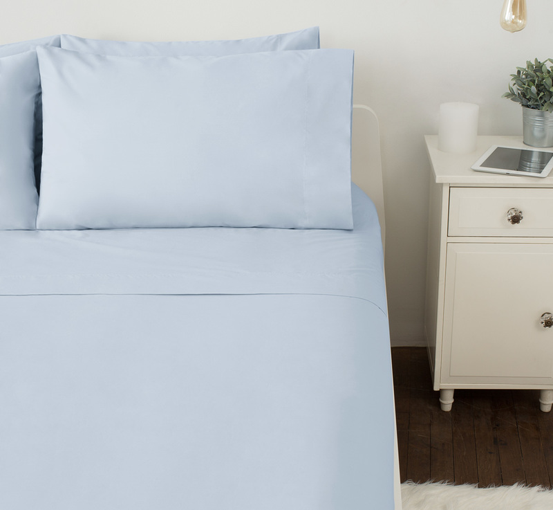 1144 light blue l