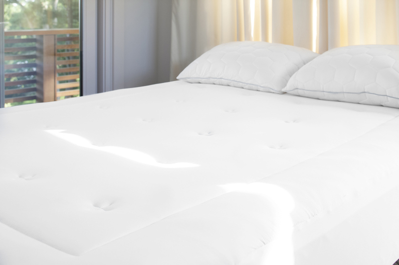Img 5402 bright white