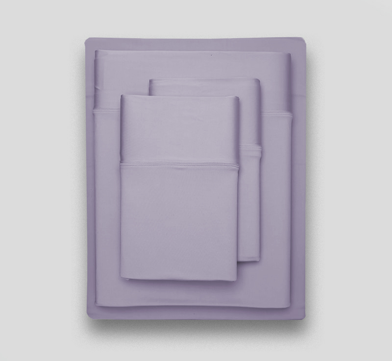 Op stack lavender 800x737 3