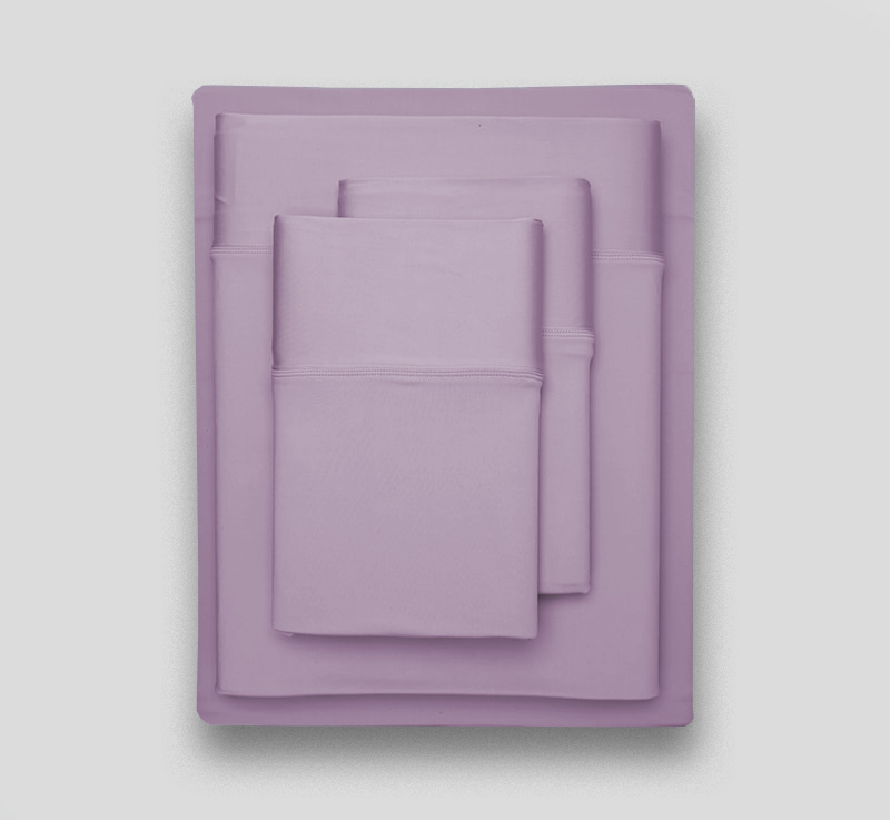 Op stack pink 800x737 3