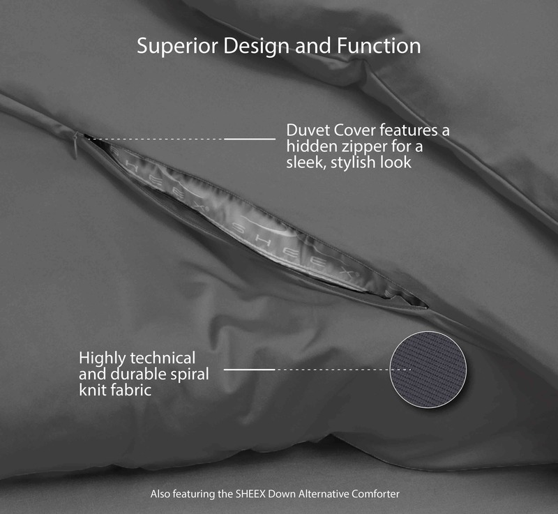 Web quality sheex duvet cover charcoal 2018 final 2