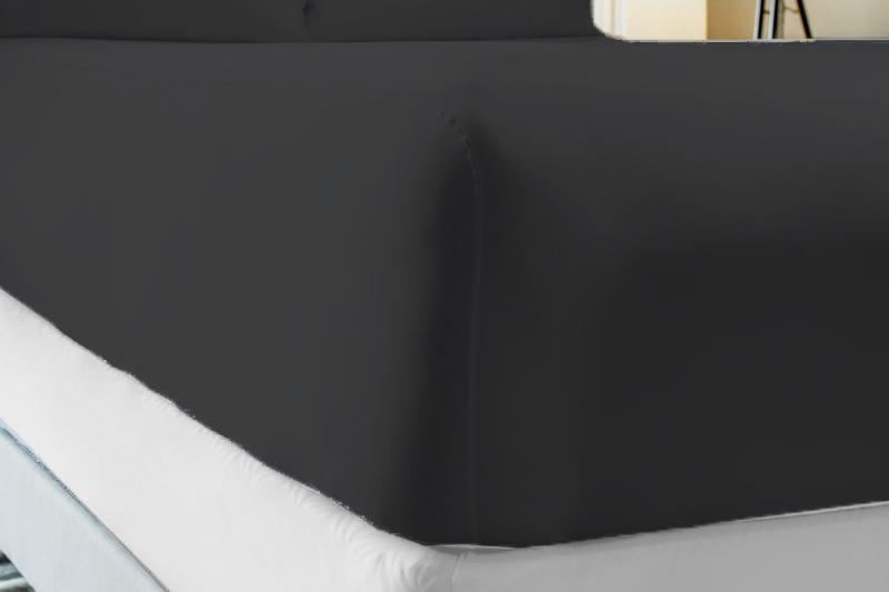 Op ss 2 black mattress depth