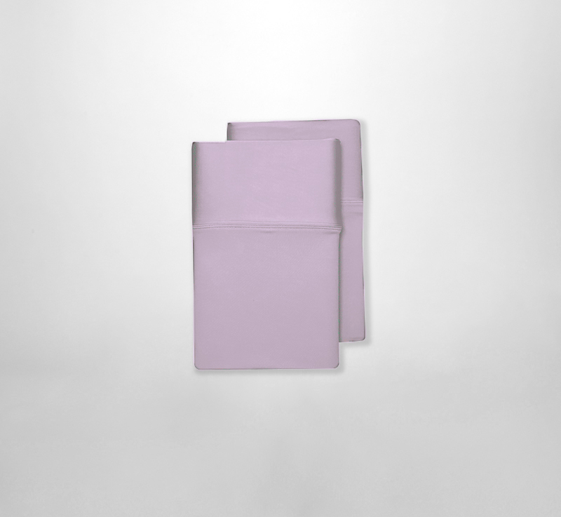 Op pc blush pink stack 3