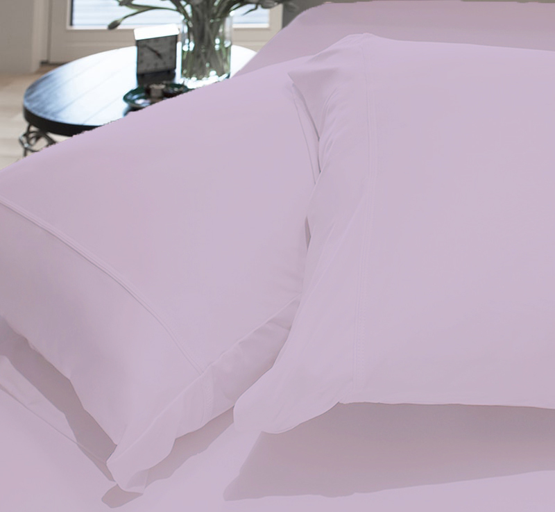 Op pc blush pink 2