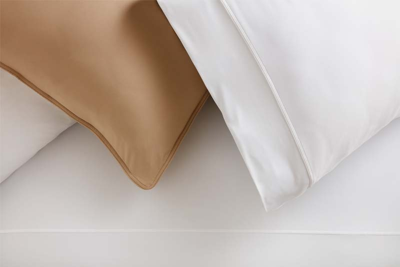 Studiotech khaki pillow