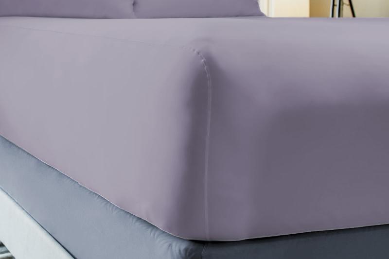 Op ss lavender 4