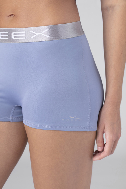 W boy short blue v5 100024
