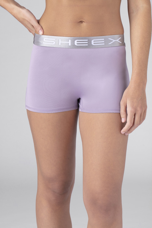 W boy short lavender v1 100024