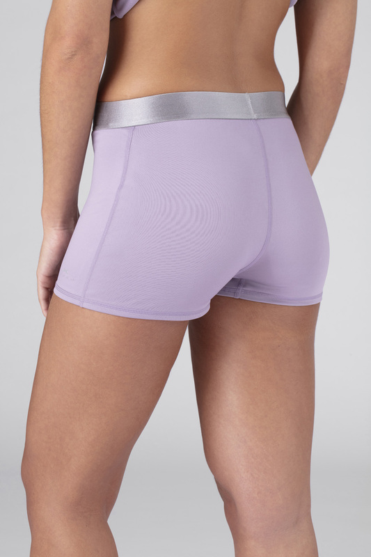 W boy short lavender v3 100024
