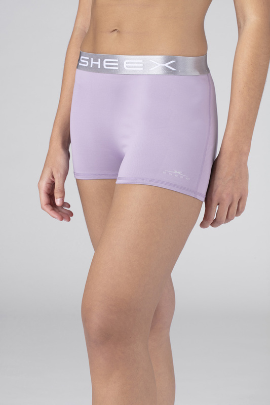 W boy short lavender v4 100024