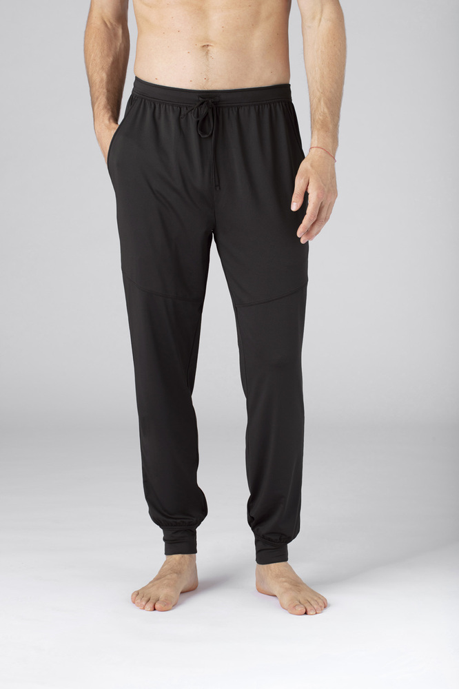 SHEEX® Men's Modern Jogger