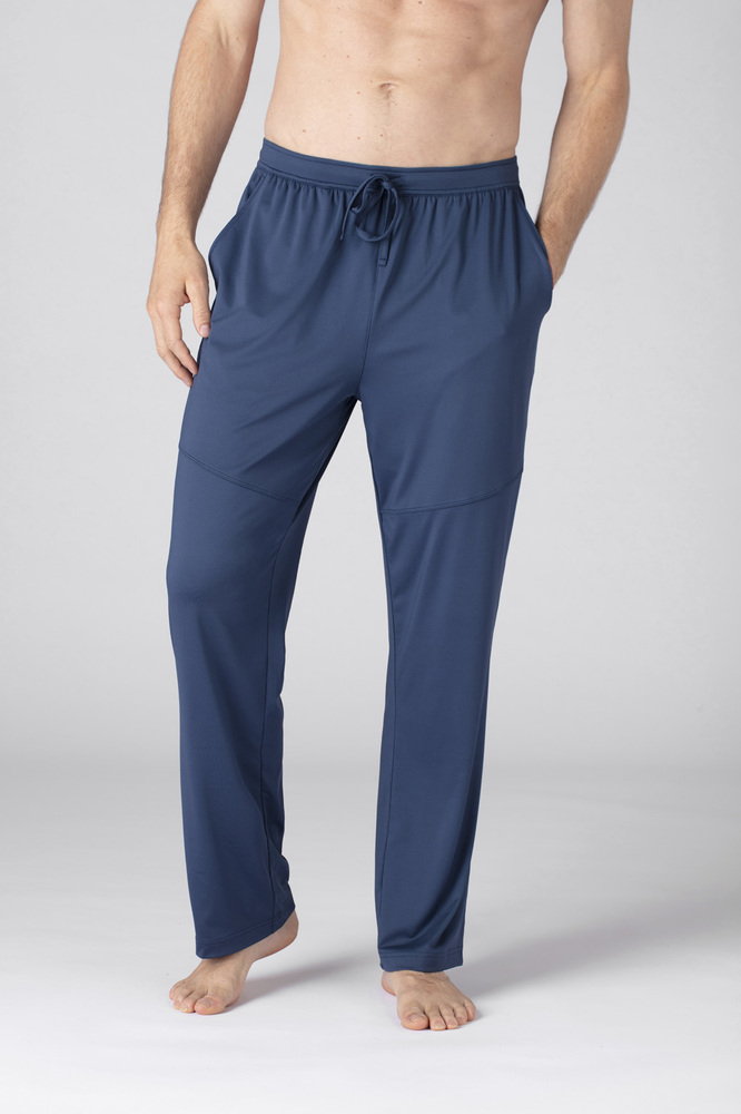 SHEEX® Men's Relaxed Lounge Pant