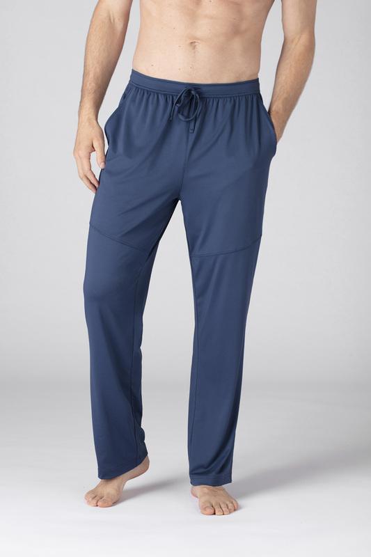 M lounge pant blue v1 100033