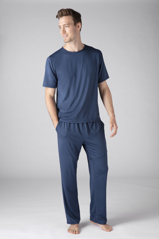 M lounge pant blue v2 100033