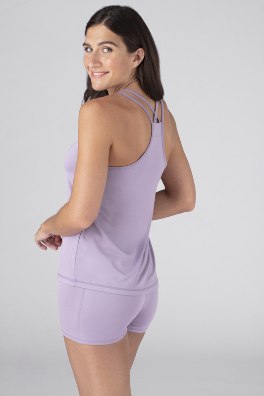 W cross back cami lavender v1 100021
