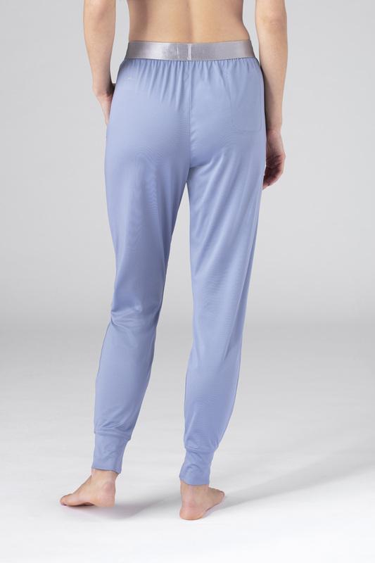 W modern jogger blue v3 100026