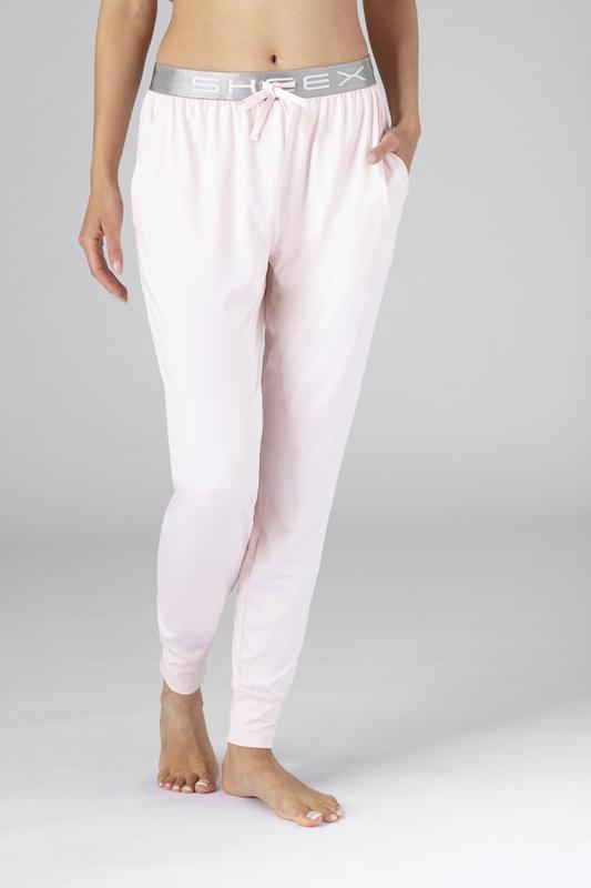 W modern jogger pink v1 100026