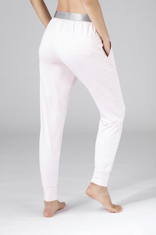 W modern jogger pink v3 100026