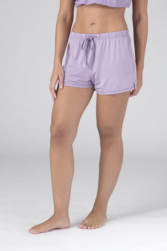 W pj short lavender v1 100025
