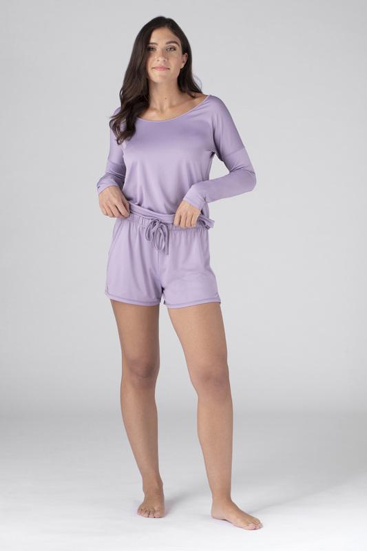W pj short lavender v2 100025