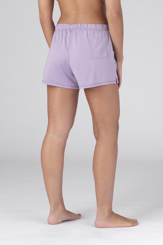 W pj short lavender v3 100025