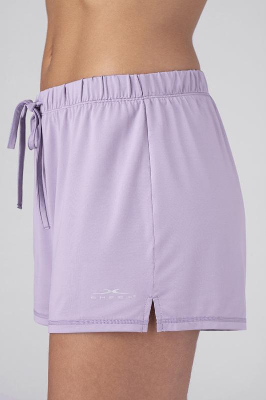 W pj short lavender v4 100025