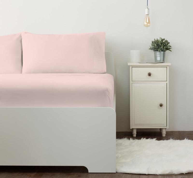 1141 pink l