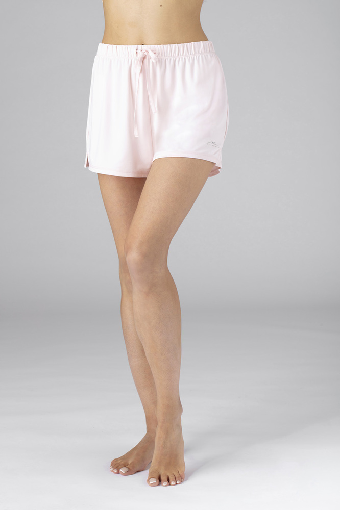 SHEEX® Women's P.J. Shorts