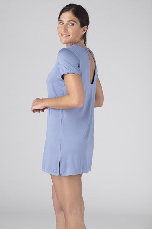 W sleepdress blue v2 100027