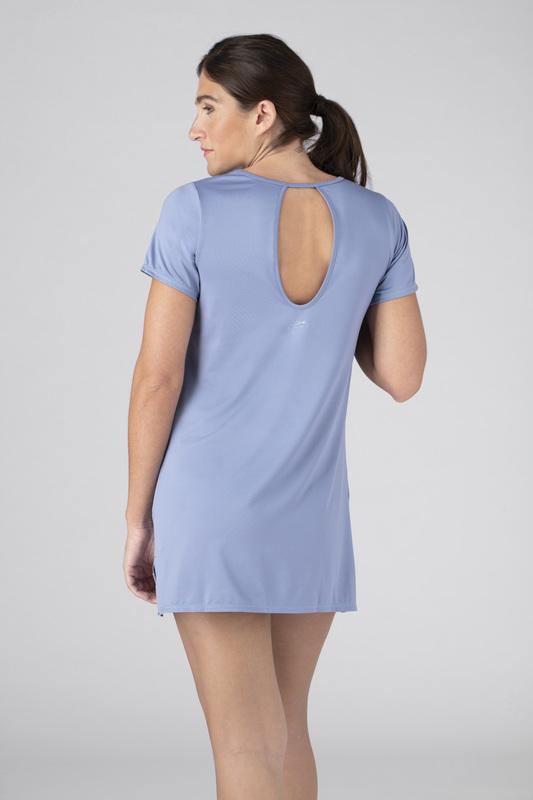 W sleepdress blue v3 100027