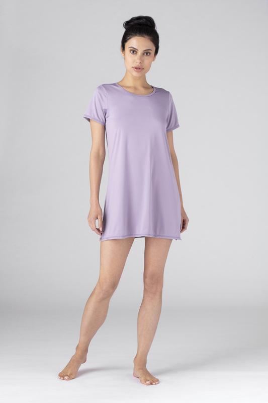W sleepdress lavender v1 100027