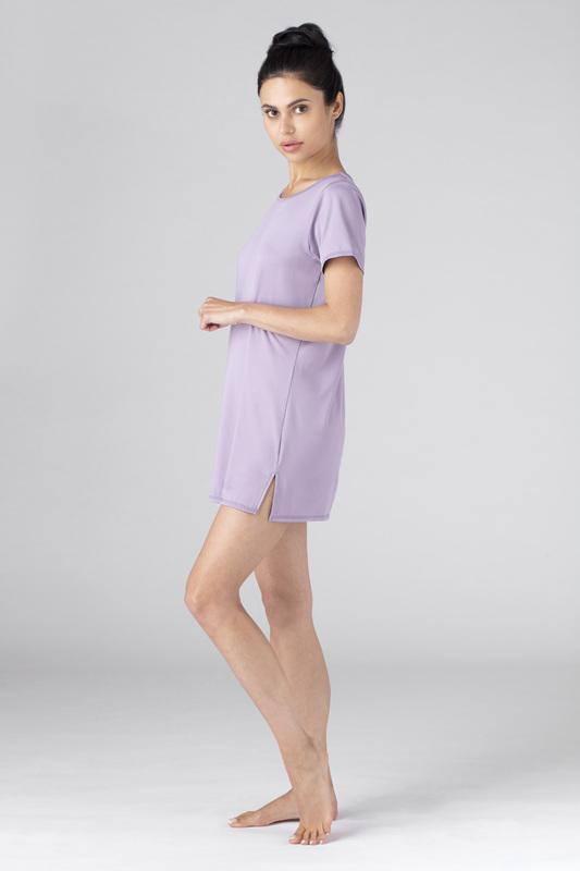W sleepdress lavender v2 100027