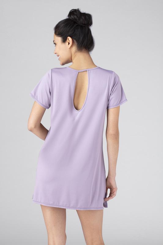 W sleepdress lavender v3 100027