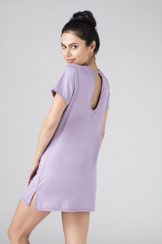 W sleepdress lavender v4 100027