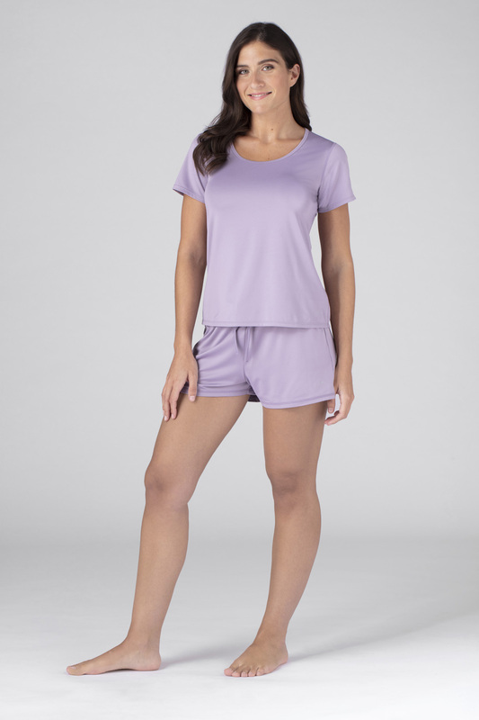 W ss cutout tee lavender v2 100022