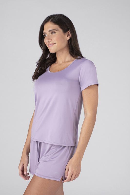 W ss cutout tee lavender v3 100022