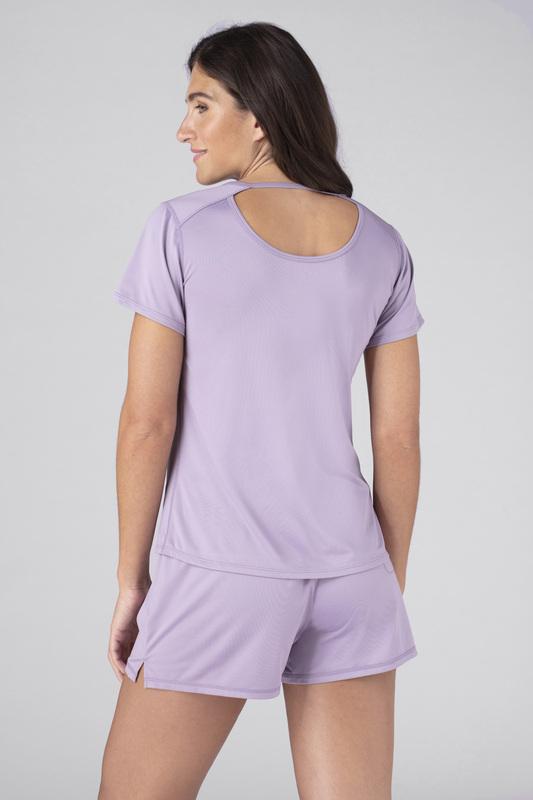 W ss cutout tee lavender v4 100022
