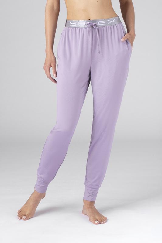 W modern jogger lavender v1 100026