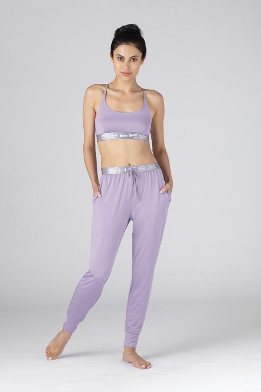 W modern jogger lavender v2 100026