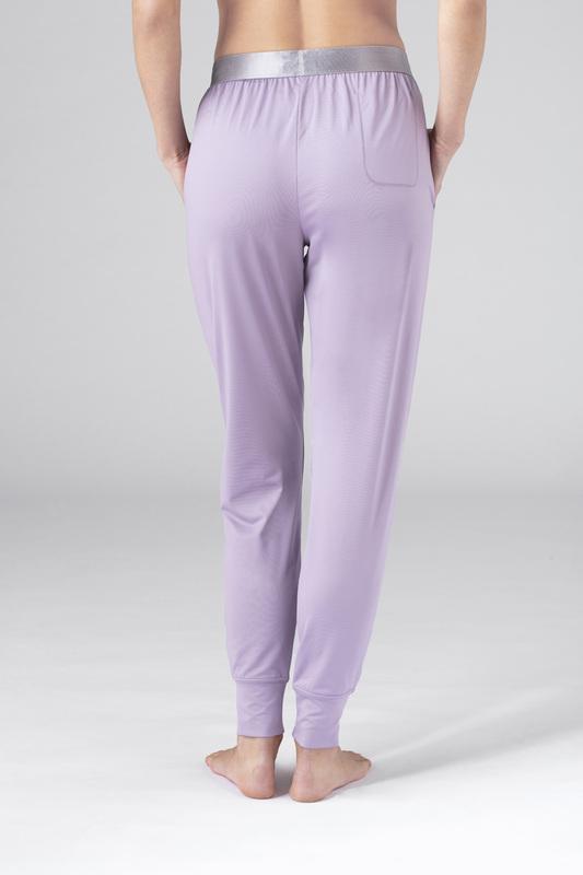 W modern jogger lavender v3 100026