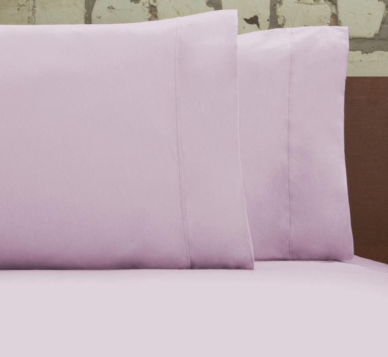 1143 lilac c